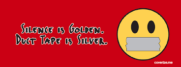 speech is silver silence is golden essay ways not to start a  golden clipart silence is pencil and in color golden clipart pin golden clipart silence is 11