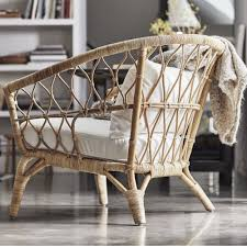 ikea stockholm furniture. wonderful stockholm ikea introduces the new lagominspired stockholm 2017 collection intended furniture