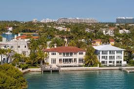 Aerial Photography Alex Tarajano Photography Miami FL