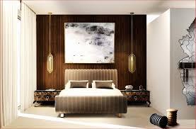 35 Luxus Wohnzimmer Feng Shui Design
