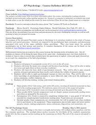 essay format with zip code javascript