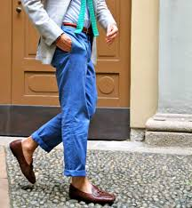 Colors To Wear With Light Blue Mantomeasure What To Wear With Light Blue Chinos