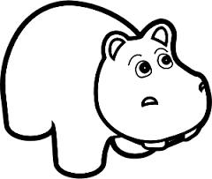 Disegni Animali Per Tombola Per Bambini Mamme Magazine