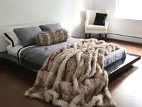Best Luxe <b>Faux Fur Decor</b> ideas | 100+ articles and images curated ...