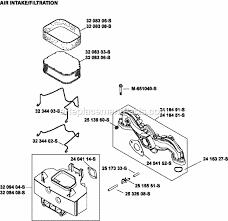 kohler sv735 0016 parts list and diagram ereplacementparts com click to close