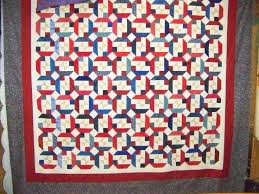 99 best Country Living Quilts we Love images on Pinterest ... & America's Early Light Quilt top only. King size. This is a fast and fun. Country  LivingThe ... Adamdwight.com