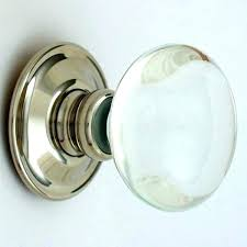 awesome old glass door knobs antique glass doorknobs antique glass door knobs value glass doorknobs keep
