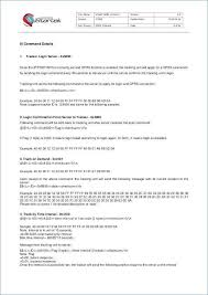 Resume 2 Pages Enchanting 48 Page Resume Sample Best Of Example Of Resume 48 Pages Resume