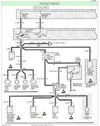 i need a 94 cavalier wiring diagram having headlight and 94 cavalier radio wiring diagram graphic graphic graphic graphic