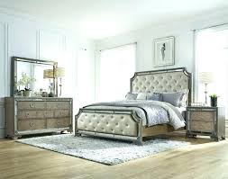 hollywood swank furniture – creelo.info