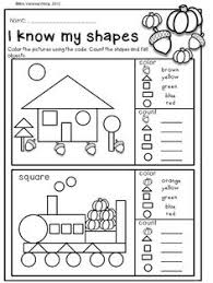 Pre Writing Strokes Worksheets   OT Pediatrics   Pinterest furthermore Colors and Shapes worksheet from tlsbooks     learning tools also Shapes assessment  free worksheet     Shapes Activities for moreover 295 best Shapes Preschool Theme images on Pinterest   Kindergarten also The 25  best Shapes worksheets ideas on Pinterest   Shapes additionally best 25 shape patterns ideas on pinterest shapes activities for ab also  likewise paring Objects Sizes Big and Small   Printable maths worksheets besides  as well  as well . on best pre k shape worksheets crafts images on pinterest apple parts worksheet kindergarten printable shapes