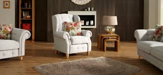 Wing Chairs For Living Room Wingback Chairs For Living Room Expert Living Room Design Ideas