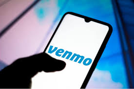 Basically the credit card company texts you to confirm your purchase. Venmo Launches Credit Card Featuring User Qr Codes Pymnts Com