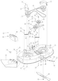 troy bilt lawn mower parts diagram. troy-bilt 13ao77tg766 parts list and diagram - (2006) : ereplacementparts.com troy bilt lawn mower