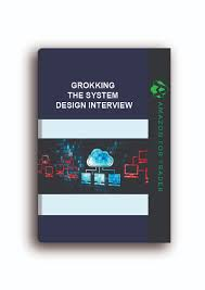 Grokking The System Design Interview Pdf Grokking The System Design Interview