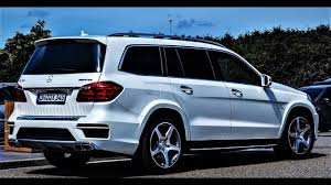 2018 mercedes benz gls. plain benz new 2018  mercedes benz gls class 63 amg super exterior and interior  full hd 1080p with mercedes benz gls 8