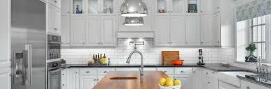 Kitchen Upgrades Robinson Lighting Bath Centre Kitchen Archives Robinson
