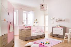 baby nursery ba room contemporary design ideas with interesting interior decor of girl decorated intended for baby nursery furniture designer baby nursery
