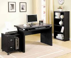 home office computer workstation. Fabulous Computer Desk Workstation Cool Home Office Furniture Ideas With Mobile Wire Review F