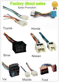 car wiring harness awesome of china factory custom auto car stereo custom car wire harness car wiring harness awesome of china factory custom auto car stereo iso wire harness speaker photo
