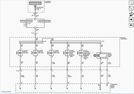 wiring diagram for a jcb wiring diagram libraries jcb wiring schematic wiring diagram schematicswiring diagram for jcb forklifts wiring diagram online grasshopper wiring schematic