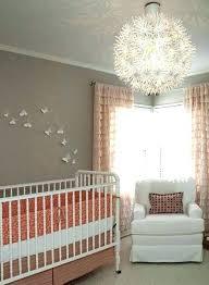 ikea ceiling light fixtures ceiling chandelier baby room chandelier lighting ceiling fan chandelier ceiling ikea pendant light fixtures