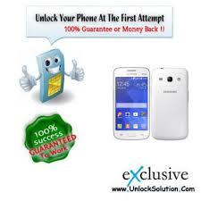 Samsung Galaxy Star 2 Plus Unlocking ...