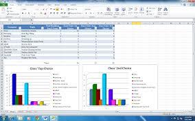Excel Assignments Excel Assignments Pmgurtejr