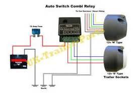 12 s wiring diagram meetcolab 12 s wiring diagram tec2m auto switch combi relay wiring diagram uk trailer diagram