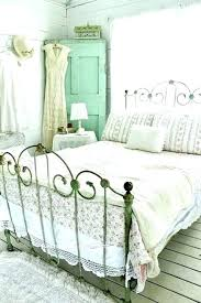 Blue Shabby Chic Bedroom Ideas Blue And White Shabby Chic Bedroom ...