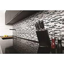3D Home Interior Design Online Creative Awesome Design