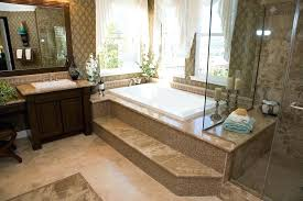 Creative diy bathroom ideas budget Bath Full Size Of Creative Bathroom Ideas On Budget Small Storage Tiny For Large Walls Floor 44 Luxury Modern Farmhouse Decor Living Room Ideas Rugs Creative Bathroom Ideas Pinterest Tiny Designs Storage Decorating