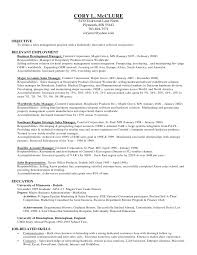 Appealing Graduated Cum Laude Resume 37 About Remodel Sample Of Resume with  Graduated Cum Laude Resume