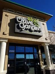92 photos for olive garden italian restaurant