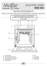 watch more like repair whirlpool ac ke oven manual whirlpool oven philips whirlpool oven manual