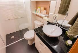 Como limpar manchas e quais produtos usar para. Como Remover Manchas Em Porcelanato E Ceramica De Maneira Facil Blog Da Mrv