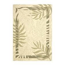 safavieh outdoor rugs outdoor rug courtyard indoor outdoor area rug cream green safavieh outdoor rugs canada