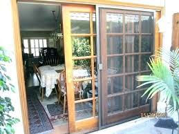 outswing patio door french doors beautiful and awesome replacement french patio doors outswing a29