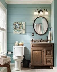The 25 Best Small Bathroom Paint Ideas On Pinterest  Small Small Bathroom Color Ideas