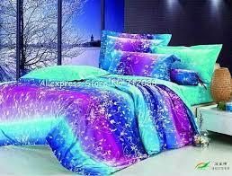 girl comforters queen bedding sets