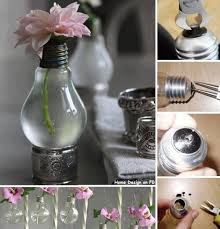 Small Picture 23 Cute and Simple DIY Home Crafts Tutorials Style Motivation