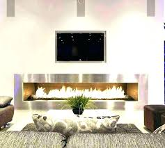 in wall fireplace electric hang on me regarding that hangs decor gas small in wall fireplace