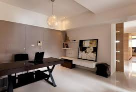 modern minimalist office. Interior Design:Office Modern Minimalist Home Design With Wooden Desk Also Stunning Photo Designs Office O