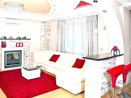 red rugs for living room red living room rugs red living room rugs design