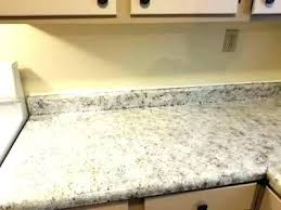 faux granite countertops l and stick faux granite faux granite kits faux granite kit with faux faux granite countertops