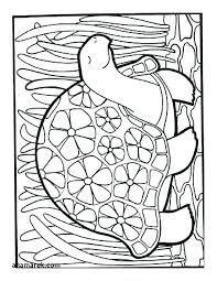 Coloring Pages For Recolor And Recolor Coloring Pages S Hair Of Bows