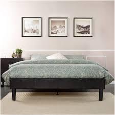 Platform Bed Bedroom Set Bedroom Modern Platform Bed Queen Impera Modern Platform Bedroom