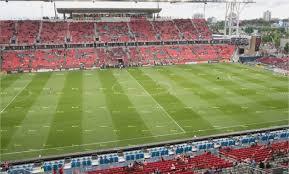 51 Bright Century Link Stadium Seating Chart