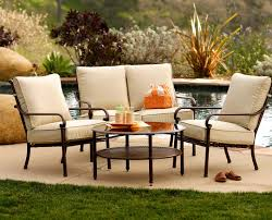 Discount Patio Furniture Patio Umbrella For Great Patio Furniture Store excellent cheap furniture stores victoria bc favored affordable furniture stores dfw stylish cheap furniture stores queens hy