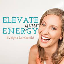 About - Evelyne LambrechtEvelyne Lambrecht